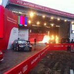 FIS Ski WM Schladming Event