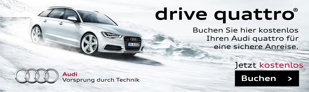 drive_quattro_banner_300dpi