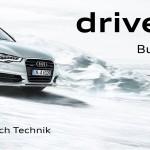 Markenpositionierung, Kundenakquise Österreich