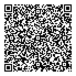 Kontakt über QR Code Scan direkt auf Ihr Smartphone