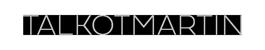 TALKTOMARTIN Logo