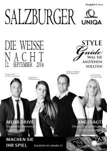 Einladung_Magazin_V5_72dpi